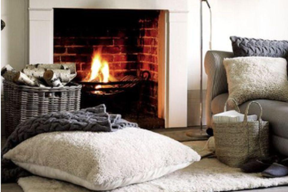 interior design 5 tips