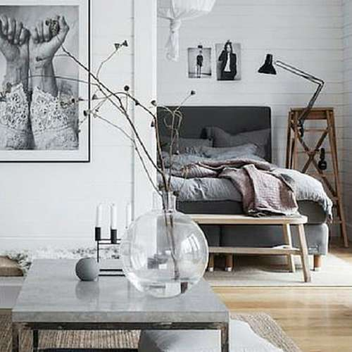 3 interior design lessons from living in scandinavia
