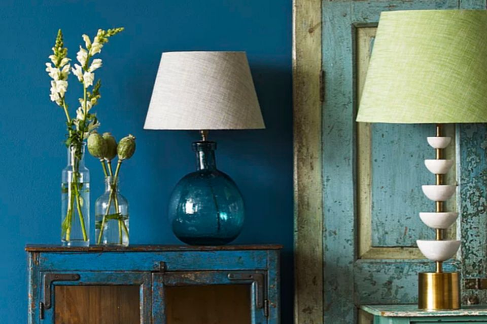 Finding The Right Shade For A Floor Lamp All About Lighting Pooky