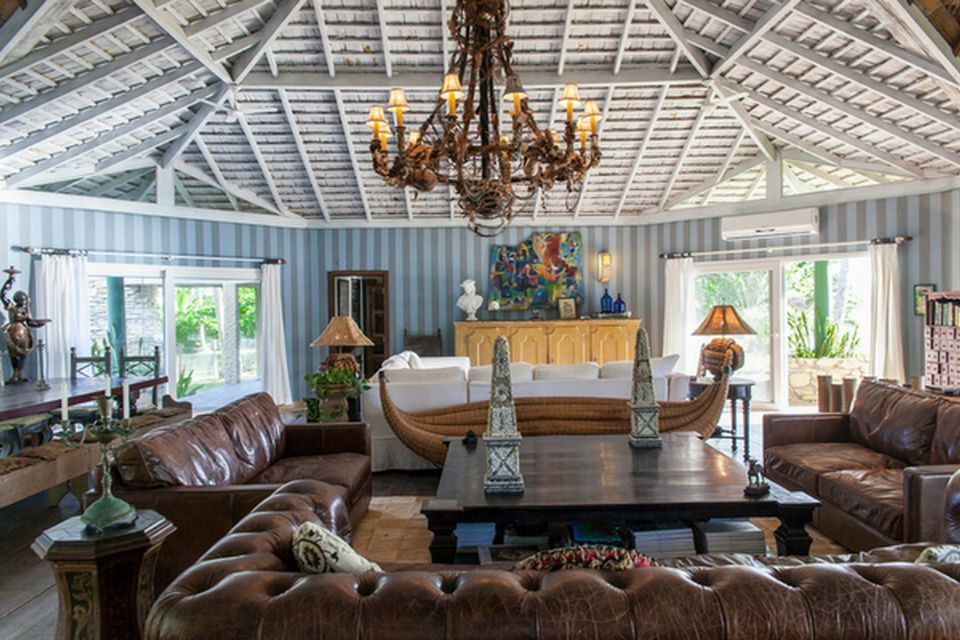 Designer Spotlight: Julian Maison | Homewings Magazine