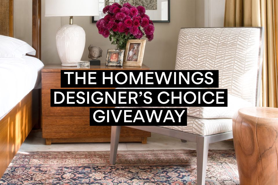 iqrup+ritz, cocktail chair, armchairs, interior design, giveaway, homewings