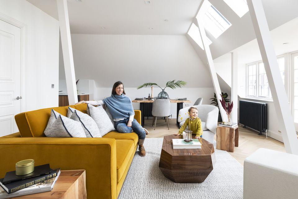 Interior Design 101 Homewings Magazine