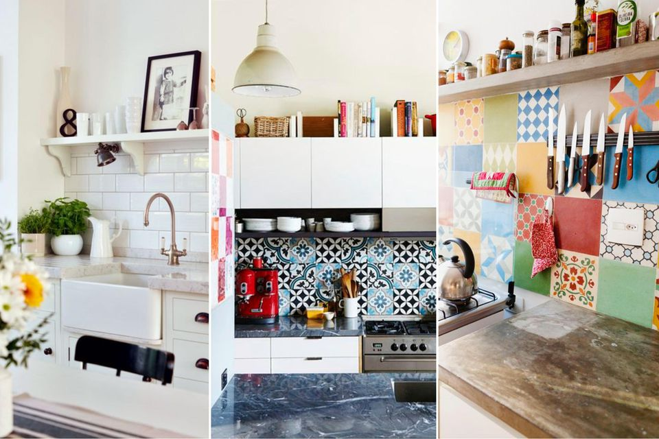 kitchen-interior-design-inspiration-diy-home-renovation-cheap-ao