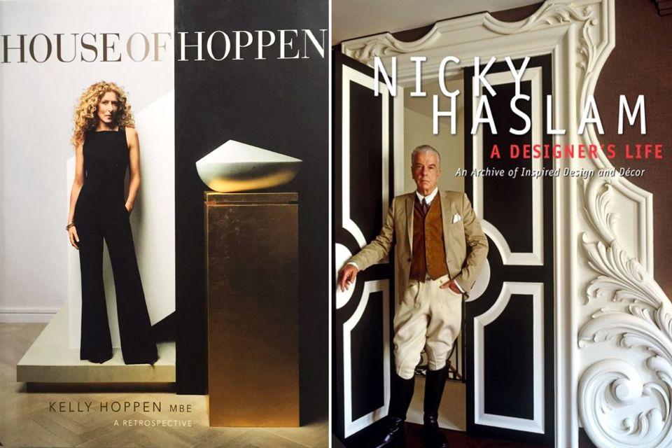kelly-hoppen, Nicky-Haslam, celebrity-interior-designer