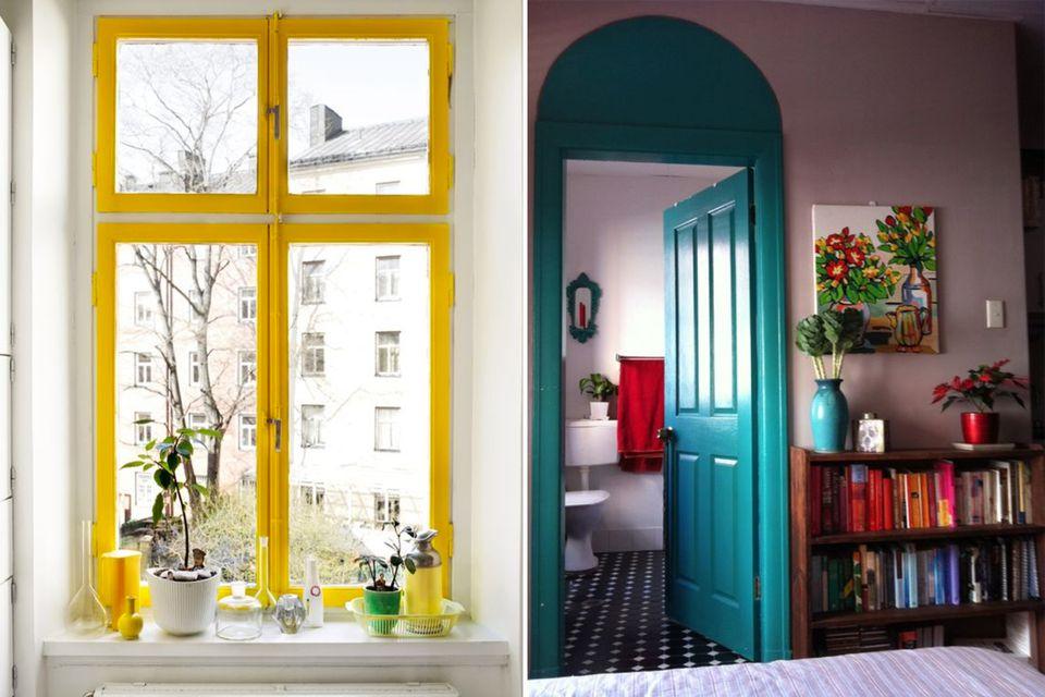 living-room-interior-design-spring-how-to-diy-spruceup