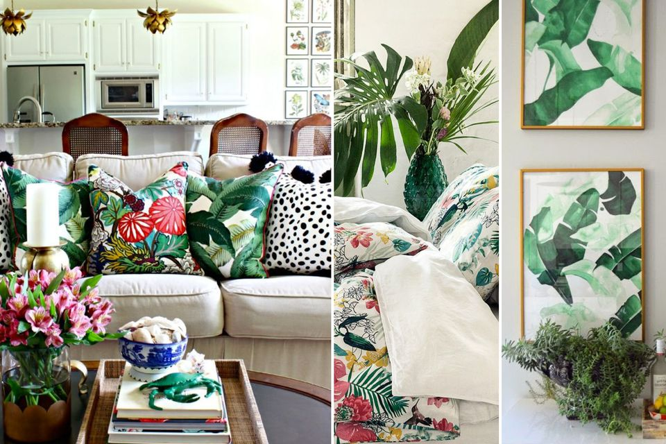 living-room-interior-design-spring-how-to-diy-spruceup
