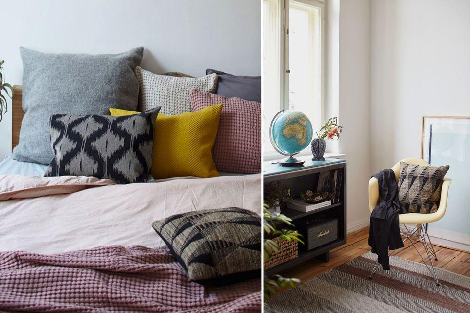 urbanara-living-room-interview-berlin-interior-design