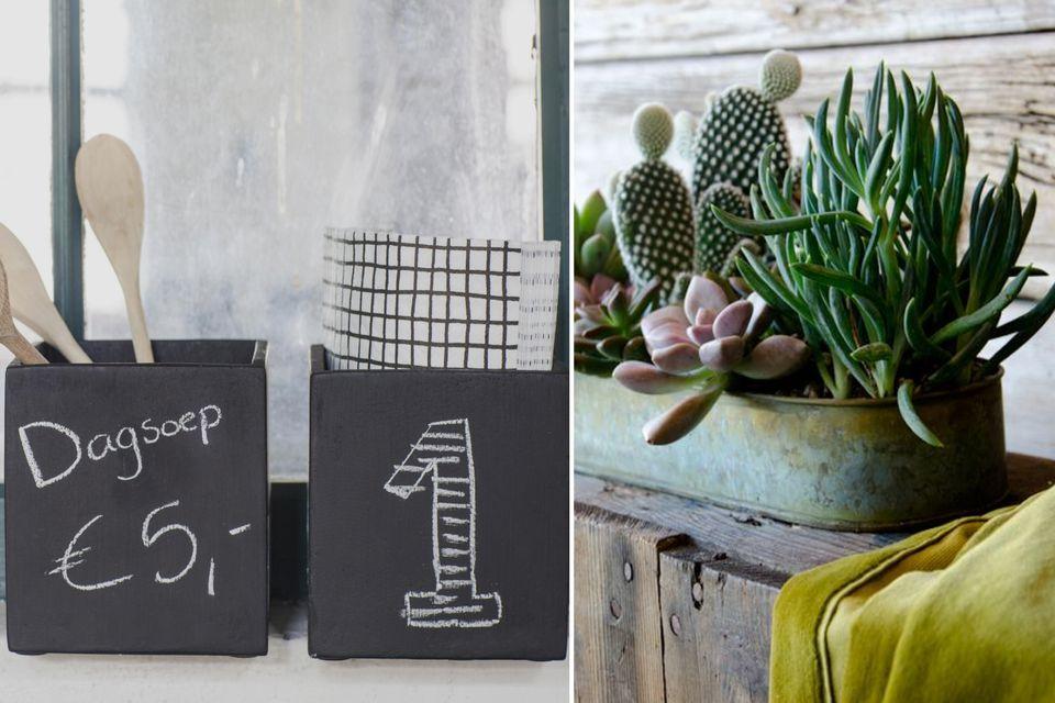 designer-picks-interior-design