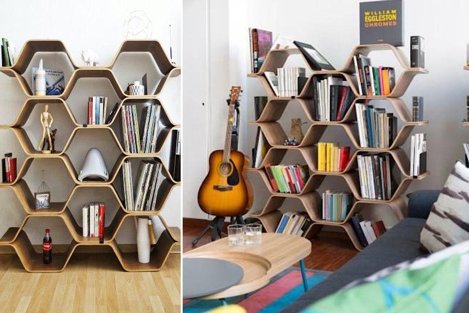 designer-picks-interior-design-shelving-unit-storage-smart