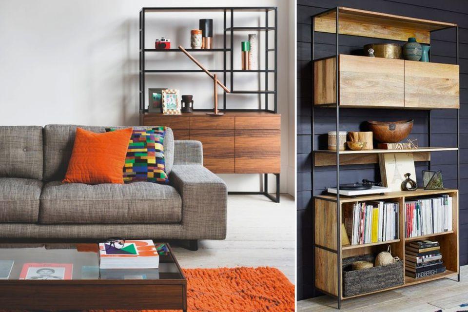 designer-picks-interior-design-shelving-unit-storage-smart-living-room