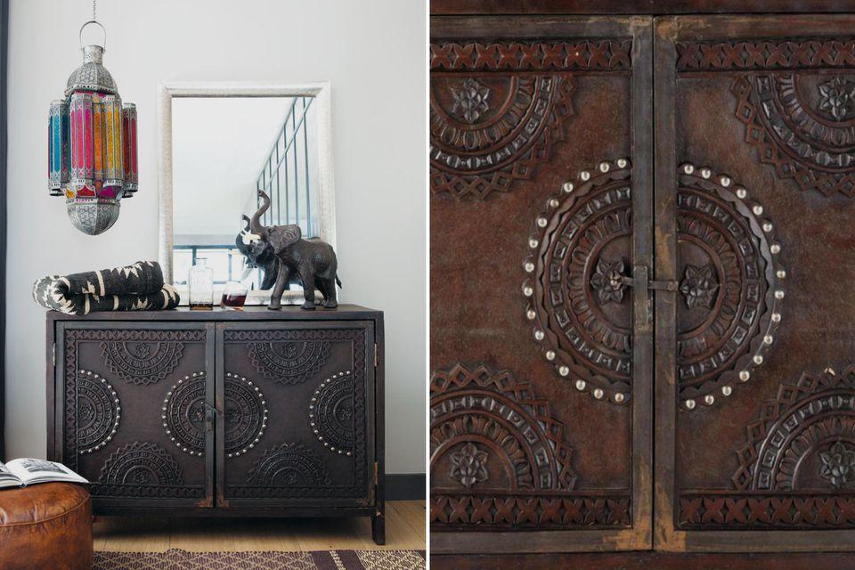 designer-picks-wood-interior-design-shelving-unit-storage-smart-living-room