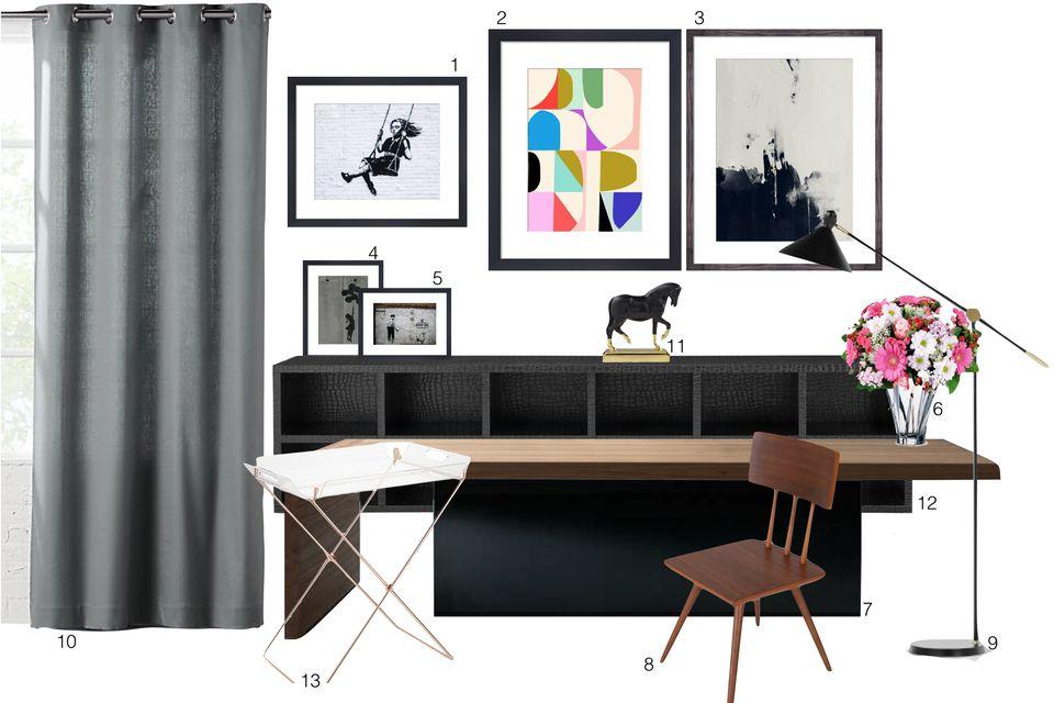 Kourtney-kardashian-home-office-get-the-look