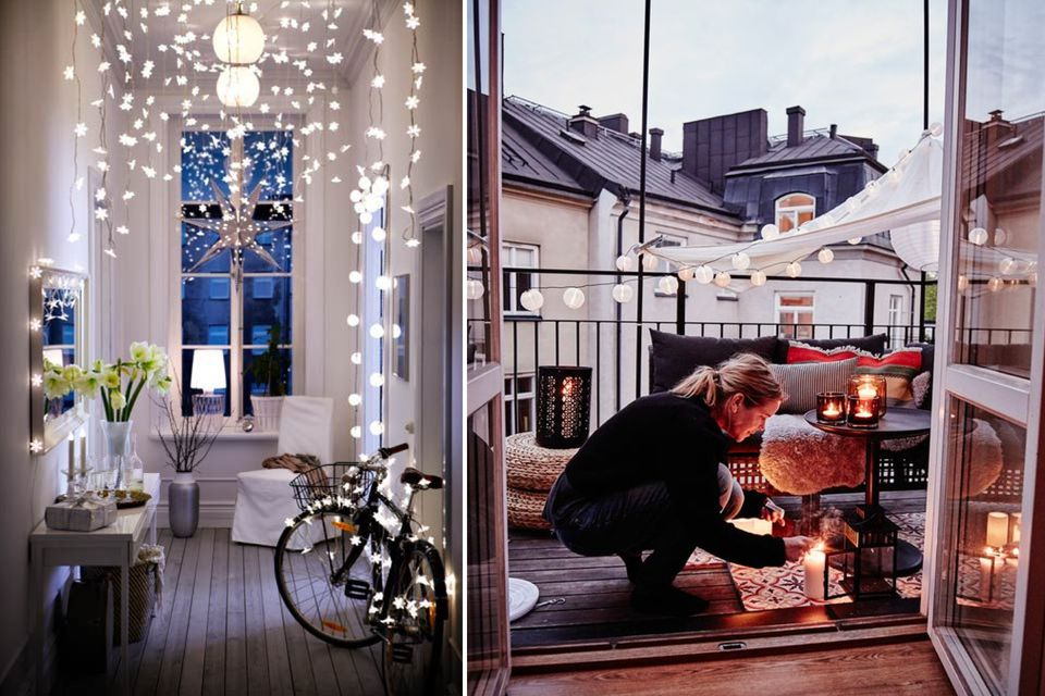 fairy-lights-interior-design-home