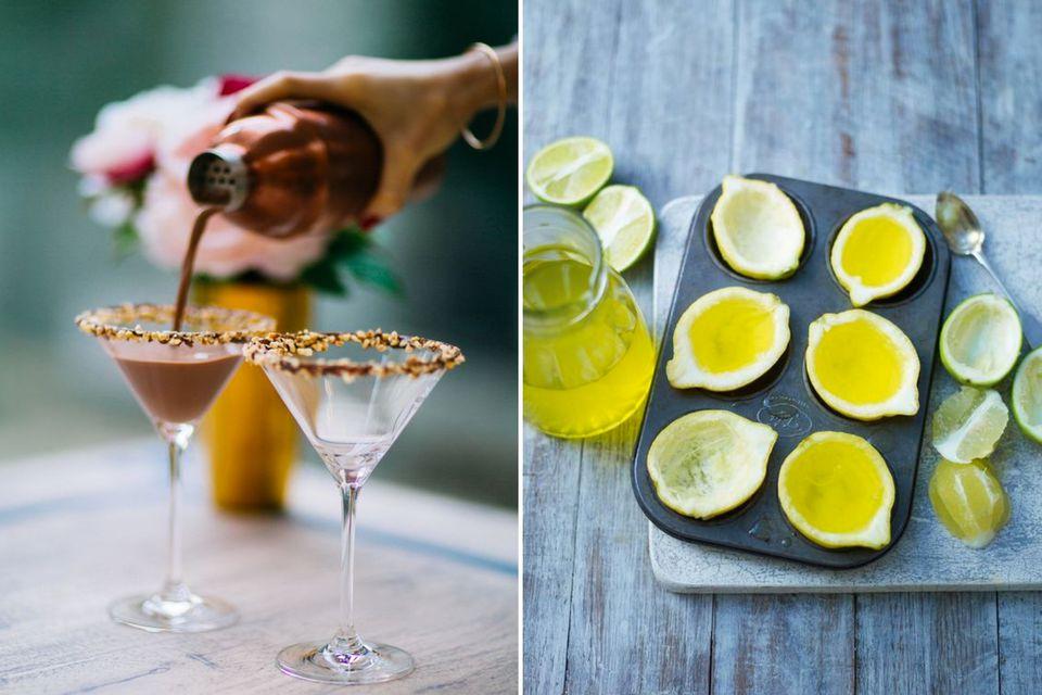 nutella-cocktail-ideas-party-housewarming-lemon-jellow-shots