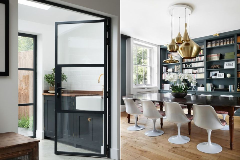 Interior Trends From Sunny South Africa Homewings Magazine
