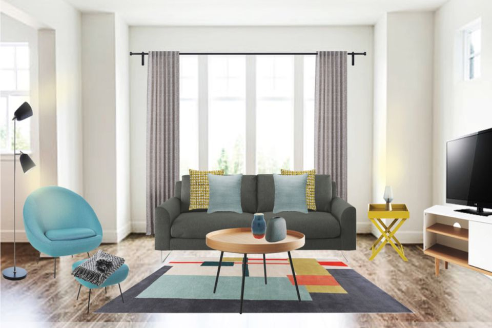 furniture packages, living room furniture packages uk, bedroom furniture packages uk, staging, furnish flat, living room design, bedroom design