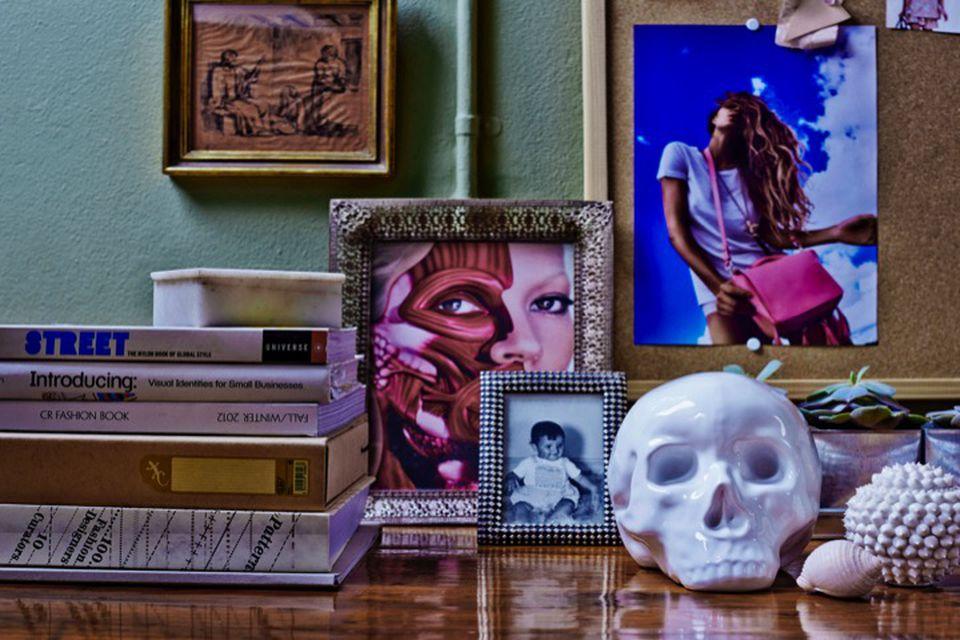 Sarah Sheikh, interior design, online interior design, home tours,