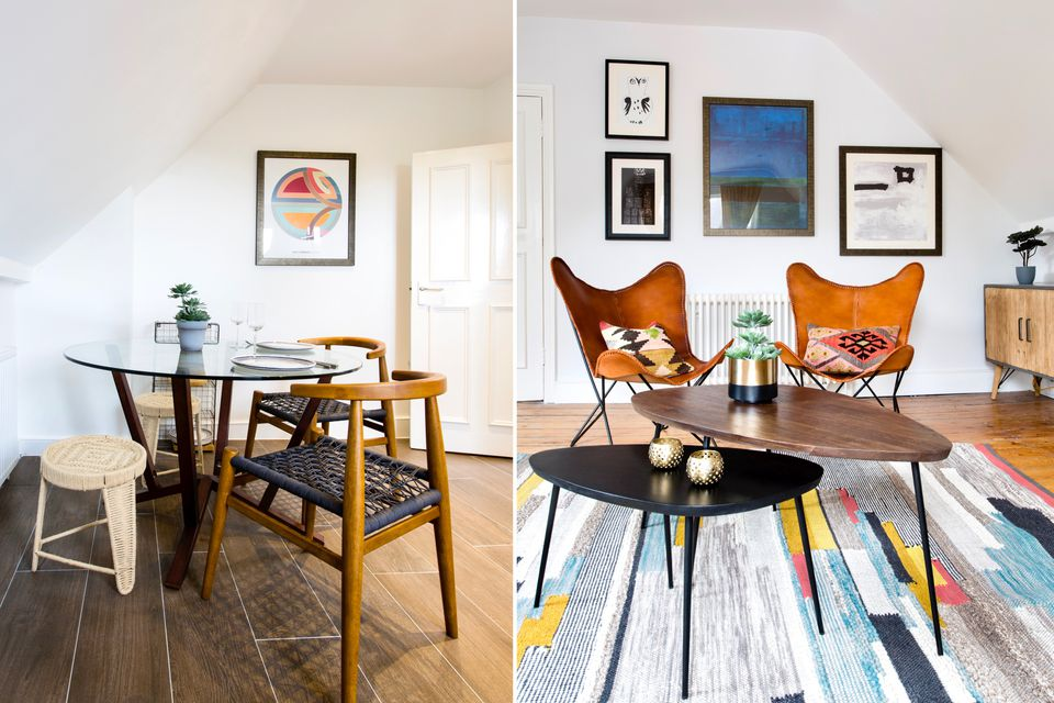 homewings before and after, interior design room, homewings project, room design, eclectic design, bohemian apartment, furnish apartment, interior decor, interior design london, online inteiror deisgn, celebrity homes, interior design london