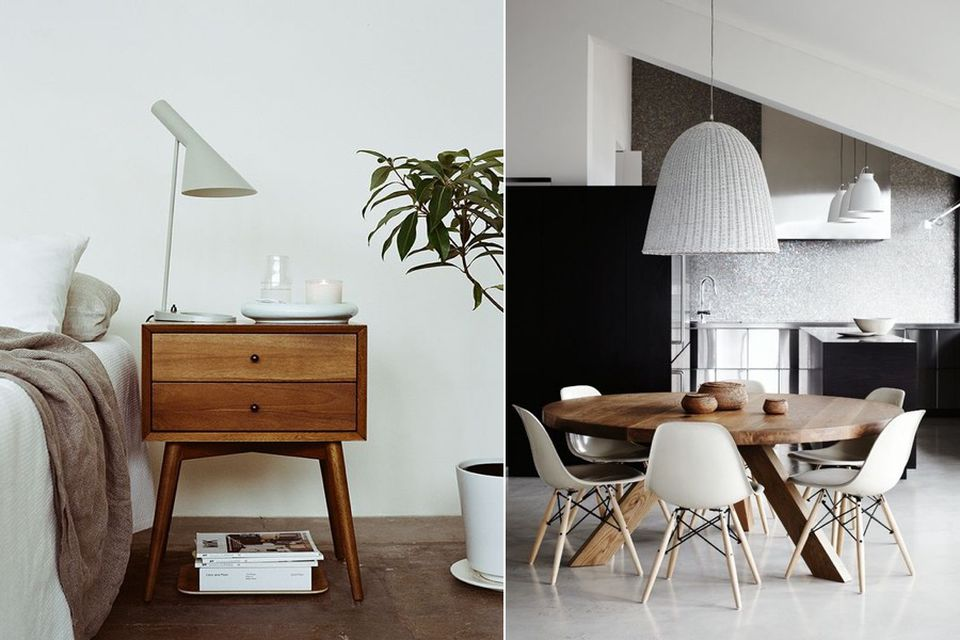 wood, interior design, wood table, obsessed