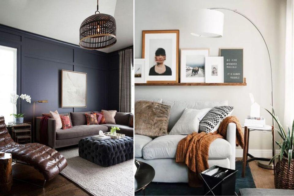 fall-decor, autumn-decor, decor-ideas, homewings, interior-design, rockett-st-george