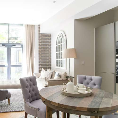 interior design, interior decor, living room, modern living room, interior design service, furniture package, interior design UK,
