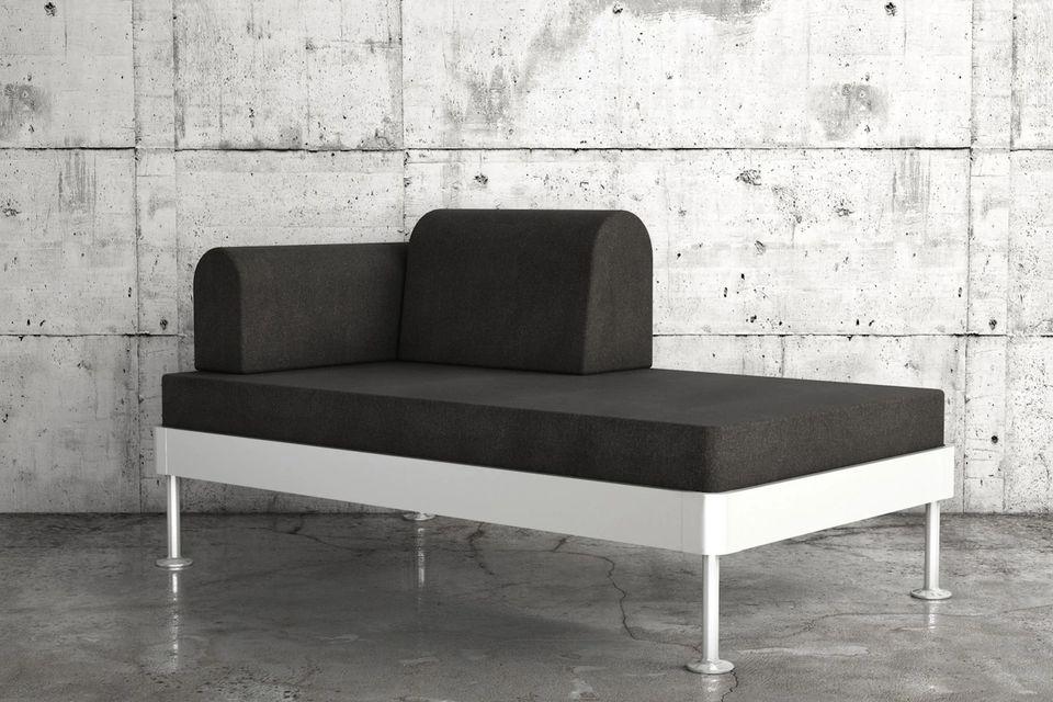Delkatig Tom Dixon for Ikea