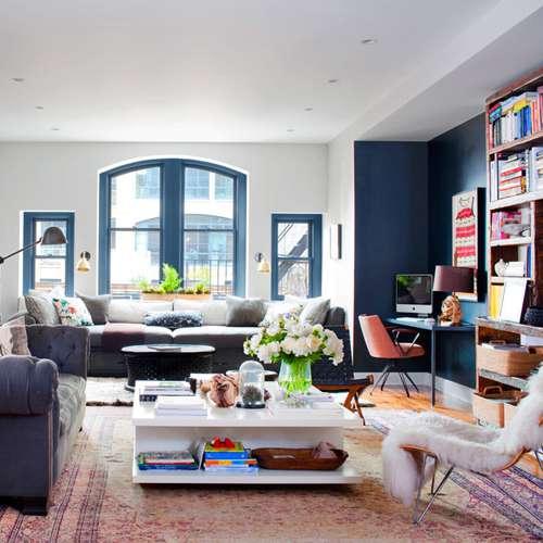 living-room-interior-design-ideas-diy