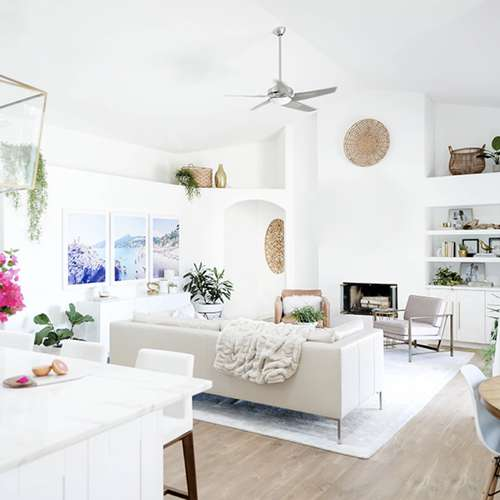 beach house interior design ideas, interior design, beach house decor, beachy interiors, beach house inspiration, decorate a beach house