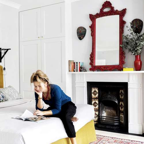 before-and-after, homewings, bedroom, bedroom ideas, bedroom makeover, homewings bedroom redesign