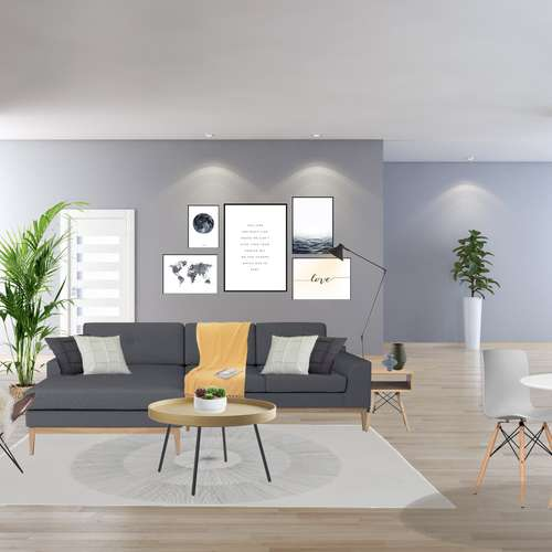 scandi furniture, scandi design, furnish your flat, furniture packages, living room furniture packages uk, bedroom furniture packages uk, staging, furnish flat, living room design, bedroom design