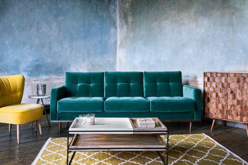 Online Interior Design Magazine: Homewings — Online Interior Design